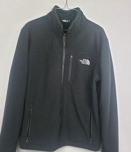 The North Face Mens Jacket Medium